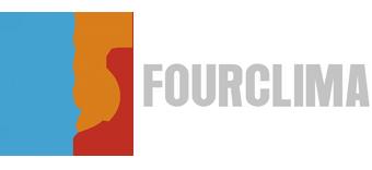 FOURCLIMA